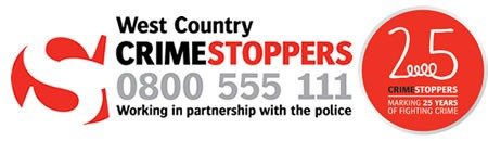 +=+crimestoppers +=+Contact Crimestoppers