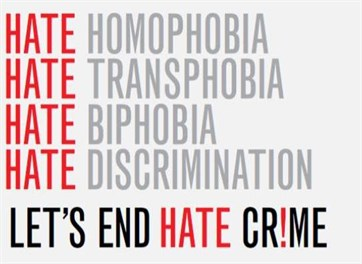 gay-and-lesbian-hate-crimes