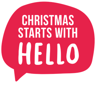 Christmas Starts With Hello -Logo -Colour -crop (1)