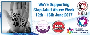 Stop Adult Abuse Week Banner 2017