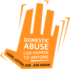 Domestic -abuse -logo -2017