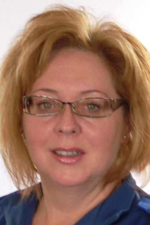 Sheryl Drewitt