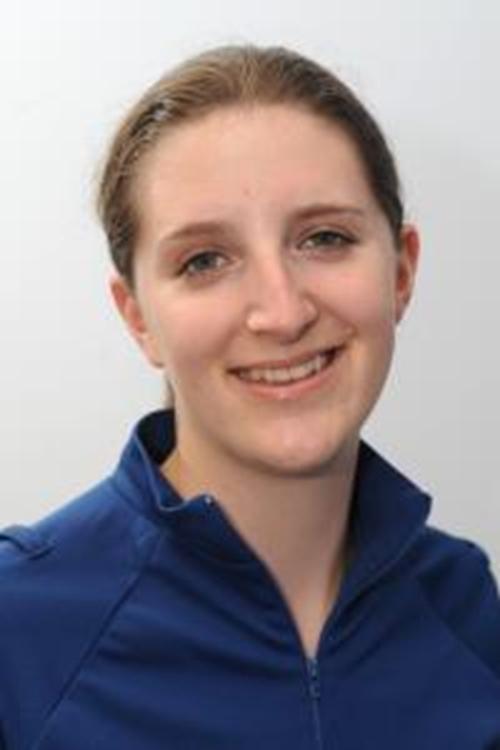 Emma Richardson