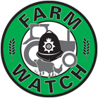 Farm Watch logo