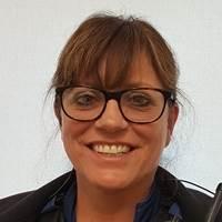 Louise Fyne
