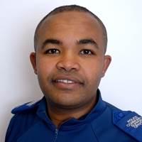 Abdi Yusuf