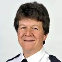 Sara Stephenson