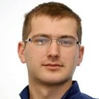 Tomasz Mosakowski